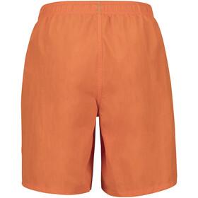 Marmot OG Shorts Boys mandarin orange